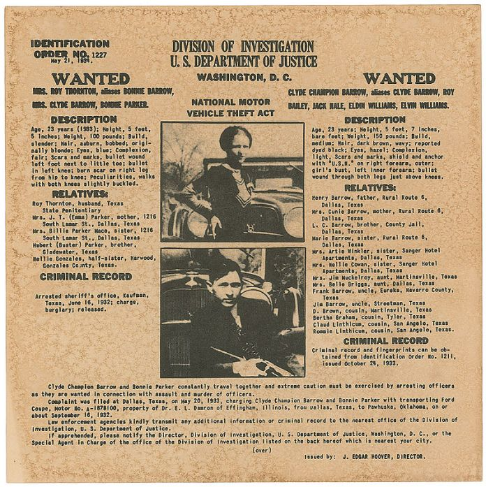 bonnie__clyde_wanted_poster_1934