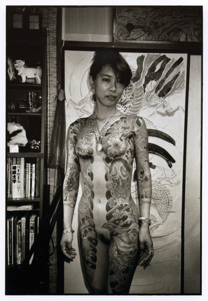 tattoed-girl2