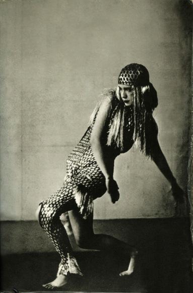 Lucia_Joyce_dancing_at_Bullier_Ball_-_Paris,_May_1929