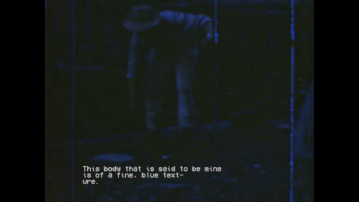 Blue Bodies 2