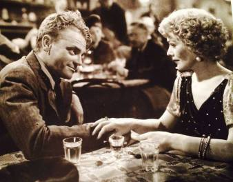 02 cagney and gladys down